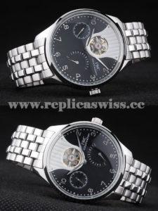www.replicaswiss.cc IWC replica watches168