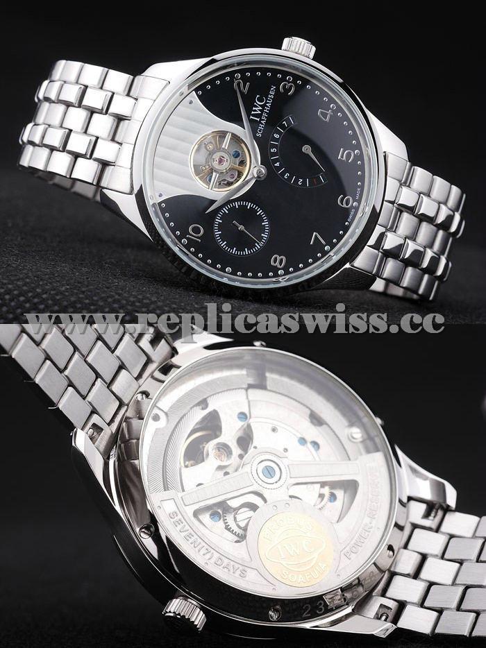 www.replicaswiss.cc IWC replica watches169