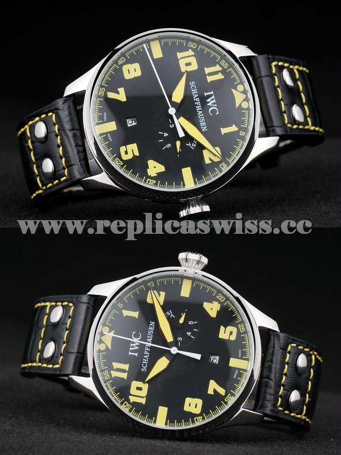 www.replicaswiss.cc IWC replica watches17