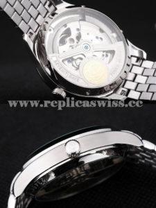 www.replicaswiss.cc IWC replica watches170