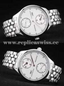 www.replicaswiss.cc IWC replica watches172