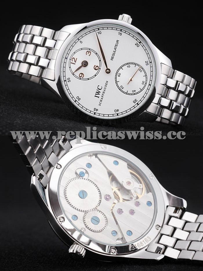 www.replicaswiss.cc IWC replica watches173