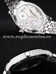 www.replicaswiss.cc IWC replica watches174