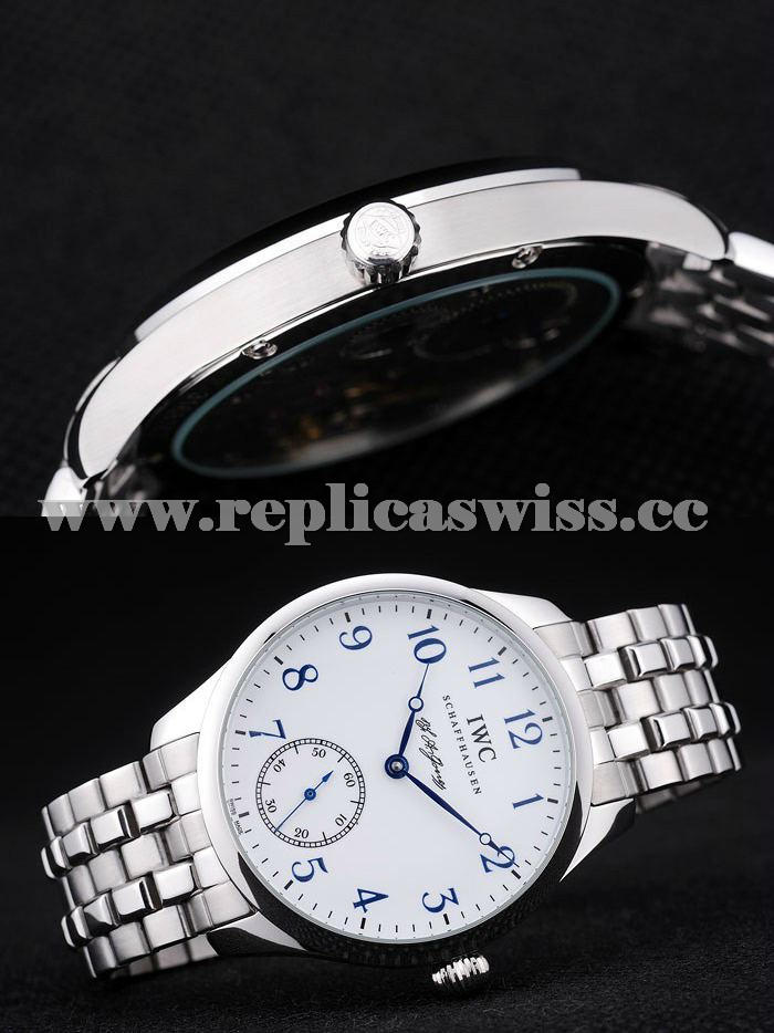 www.replicaswiss.cc IWC replica watches175