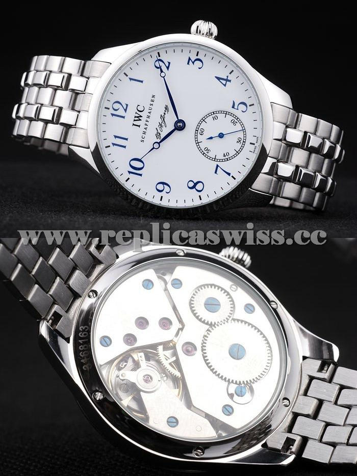 www.replicaswiss.cc IWC replica watches177