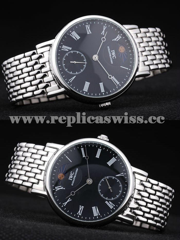 www.replicaswiss.cc IWC replica watches179