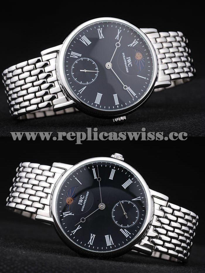 www.replicaswiss.cc IWC replica watches179