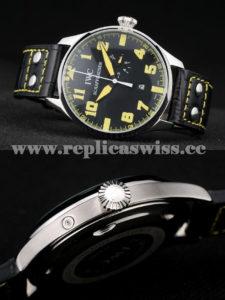www.replicaswiss.cc IWC replica watches18
