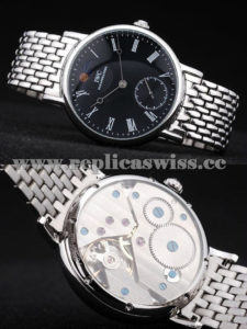 www.replicaswiss.cc IWC replica watches180
