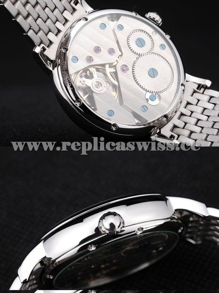 www.replicaswiss.cc IWC replica watches181