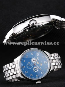 www.replicaswiss.cc IWC replica watches182