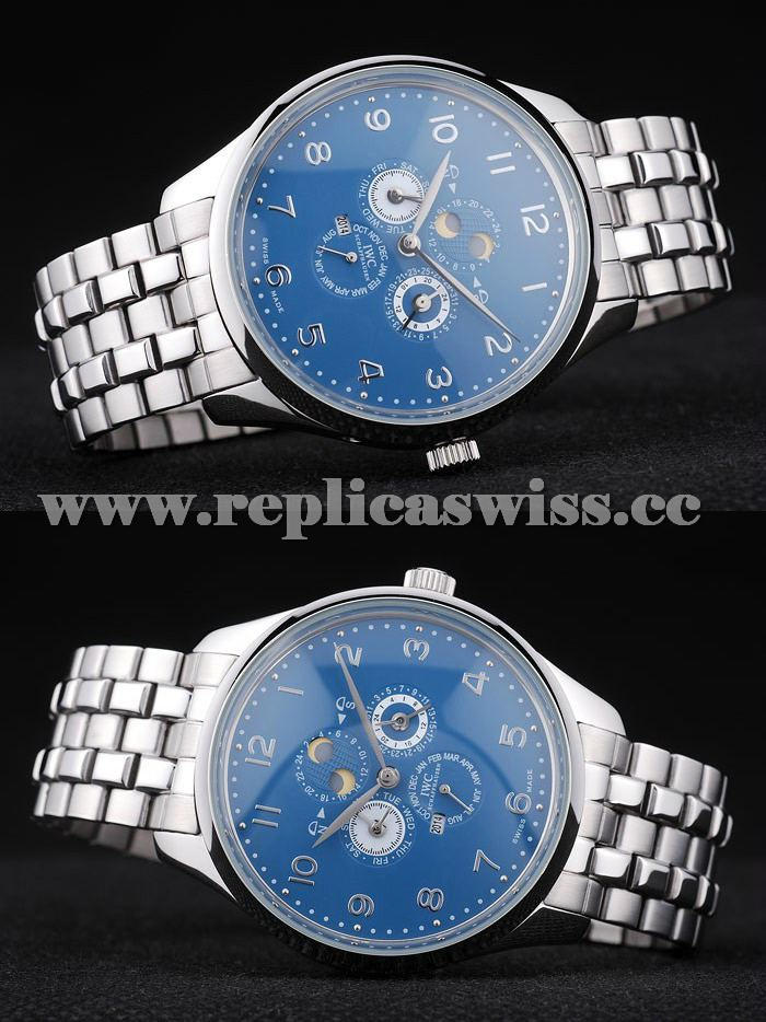 www.replicaswiss.cc IWC replica watches183