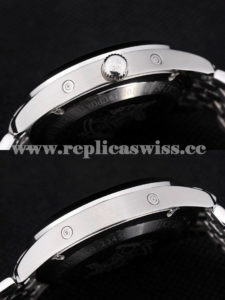 www.replicaswiss.cc IWC replica watches184