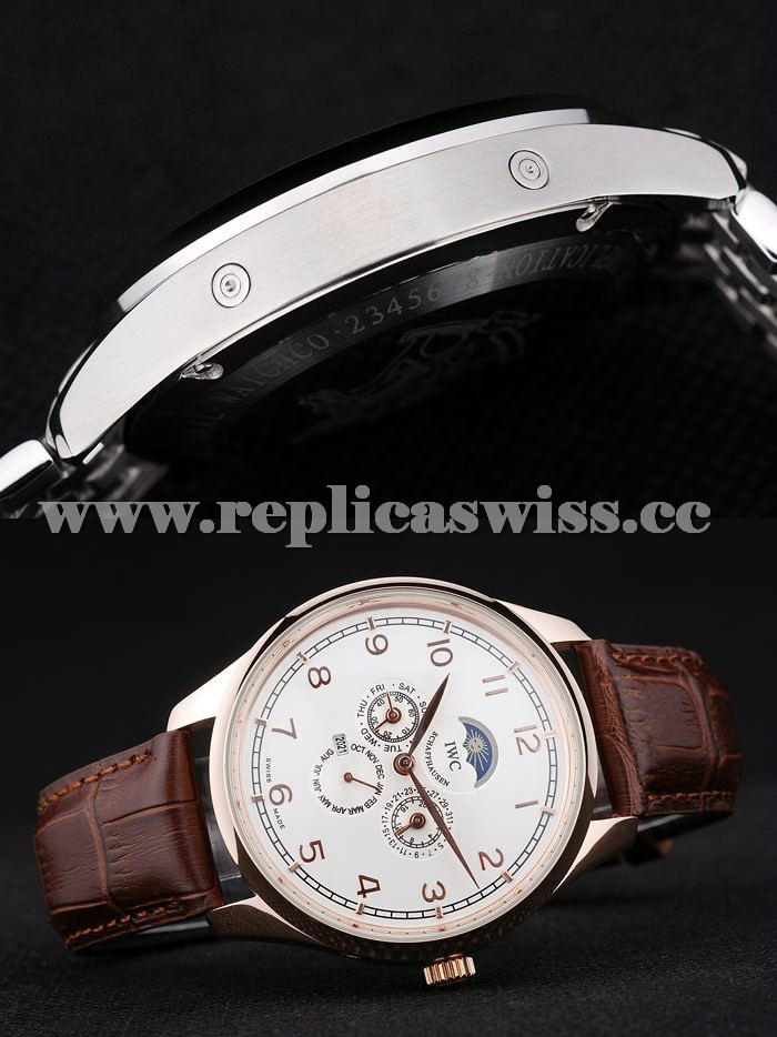 www.replicaswiss.cc IWC replica watches185