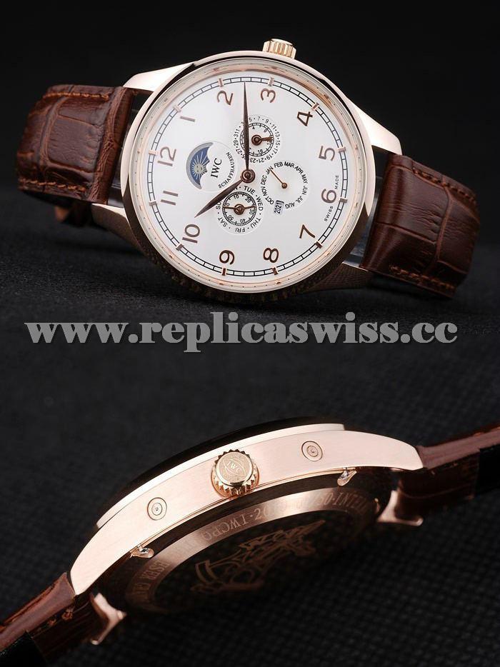 www.replicaswiss.cc IWC replica watches187