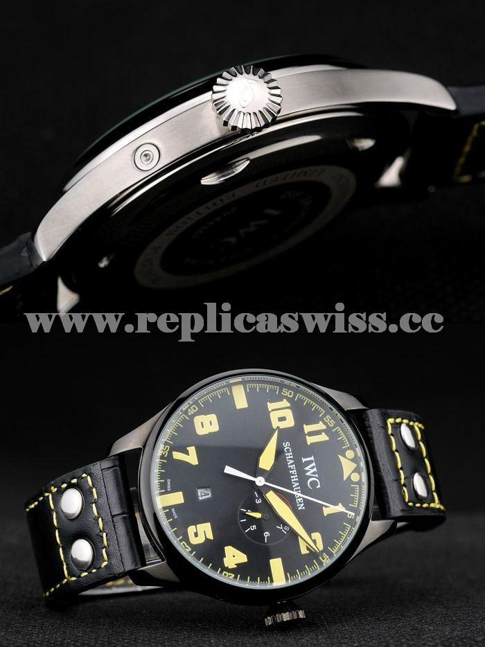 www.replicaswiss.cc IWC replica watches19