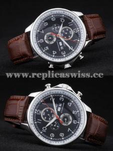 www.replicaswiss.cc IWC replica watches190