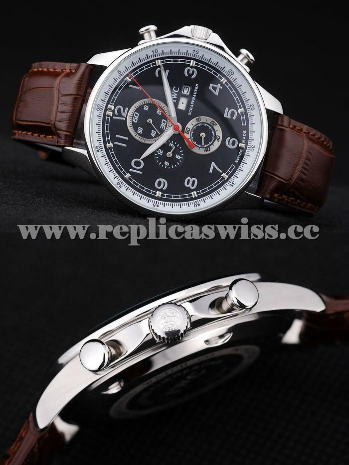 www.replicaswiss.cc IWC replica watches191