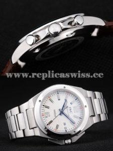 www.replicaswiss.cc IWC replica watches192