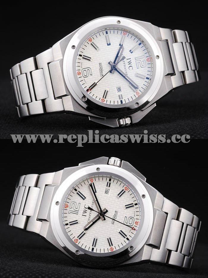 www.replicaswiss.cc IWC replica watches193