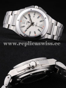 www.replicaswiss.cc IWC replica watches194