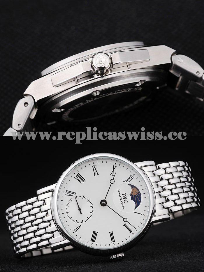 www.replicaswiss.cc IWC replica watches195
