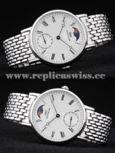 www.replicaswiss.cc IWC replica watches196