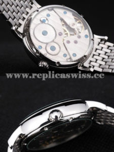www.replicaswiss.cc IWC replica watches198