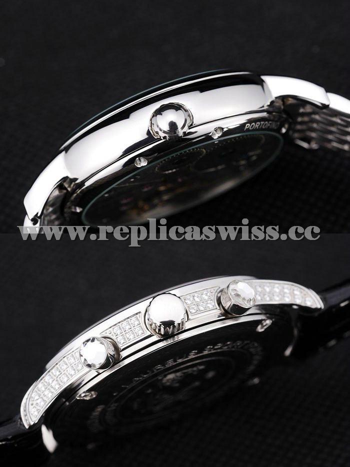 www.replicaswiss.cc IWC replica watches199