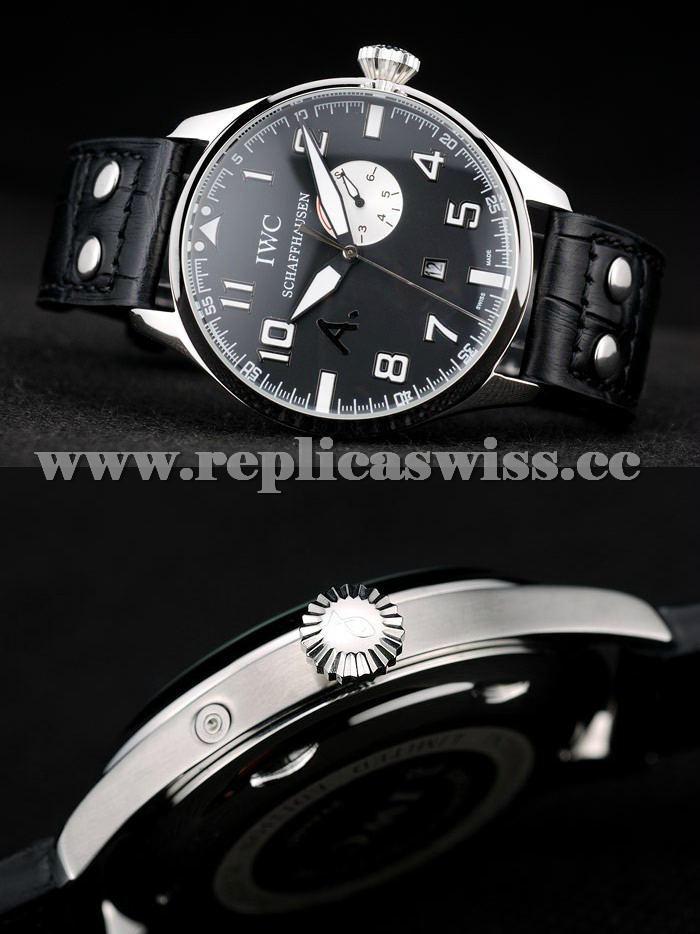 www.replicaswiss.cc IWC replica watches2