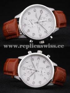 www.replicaswiss.cc IWC replica watches200