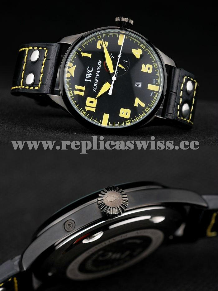 www.replicaswiss.cc IWC replica watches21