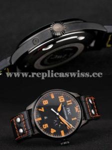 www.replicaswiss.cc IWC replica watches22