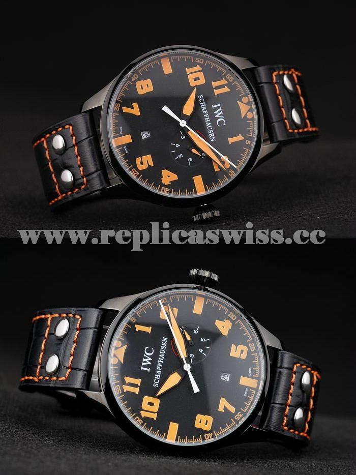 www.replicaswiss.cc IWC replica watches23