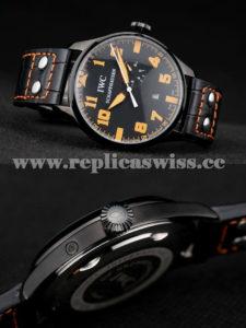 www.replicaswiss.cc IWC replica watches24