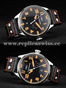 www.replicaswiss.cc IWC replica watches26