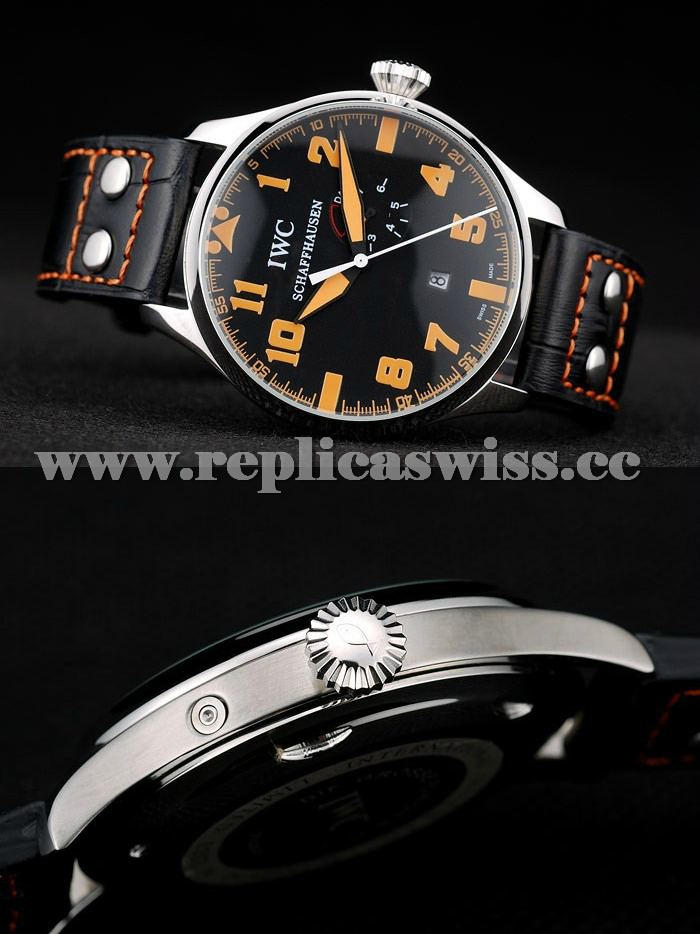 www.replicaswiss.cc IWC replica watches27