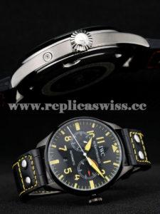 www.replicaswiss.cc IWC replica watches28