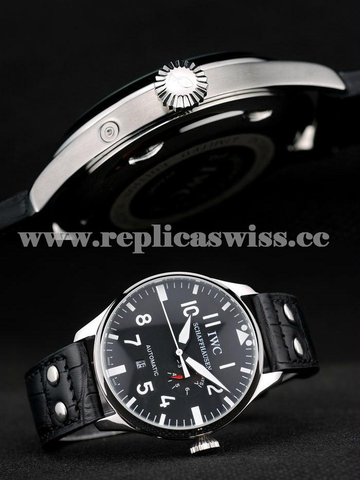 www.replicaswiss.cc IWC replica watches3
