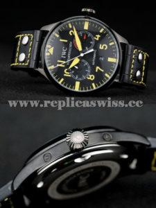 www.replicaswiss.cc IWC replica watches30