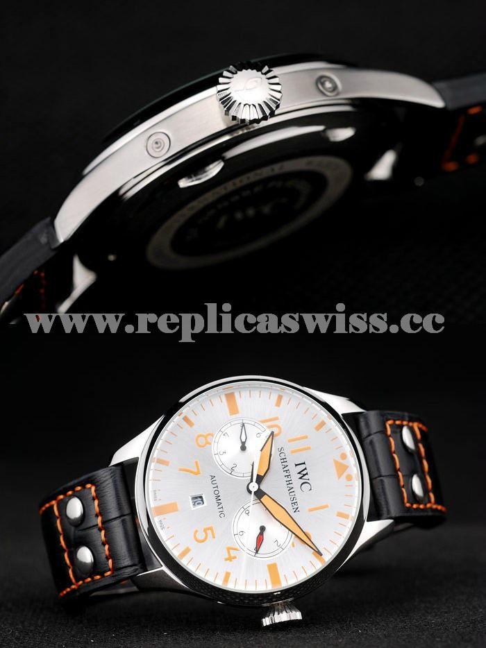 www.replicaswiss.cc IWC replica watches37
