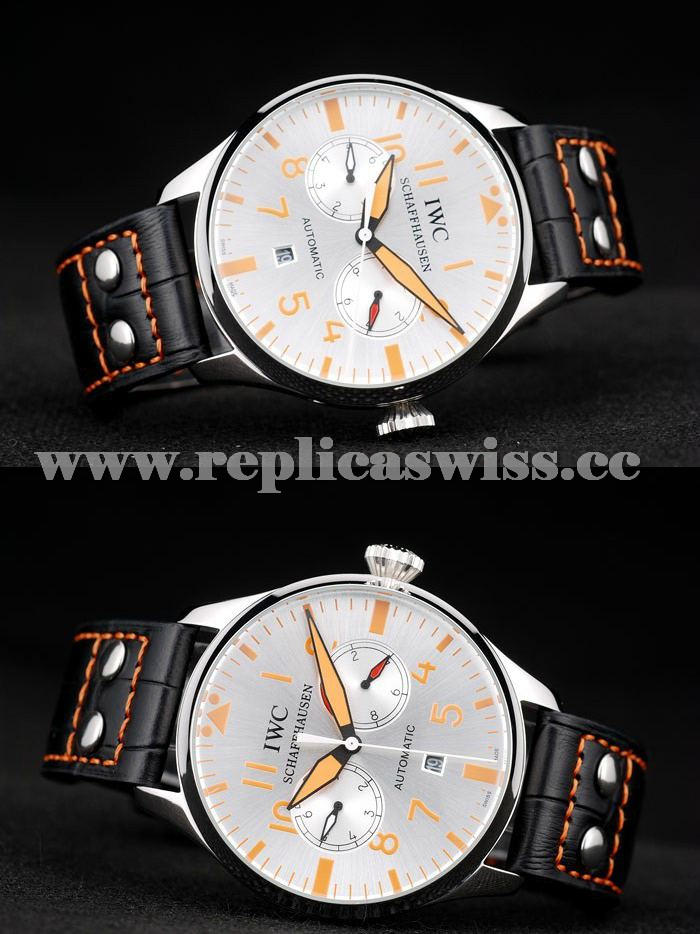 www.replicaswiss.cc IWC replica watches38
