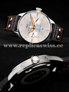 www.replicaswiss.cc IWC replica watches39