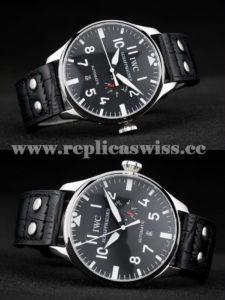 www.replicaswiss.cc IWC replica watches4