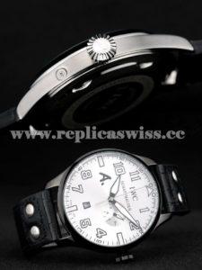 www.replicaswiss.cc IWC replica watches46