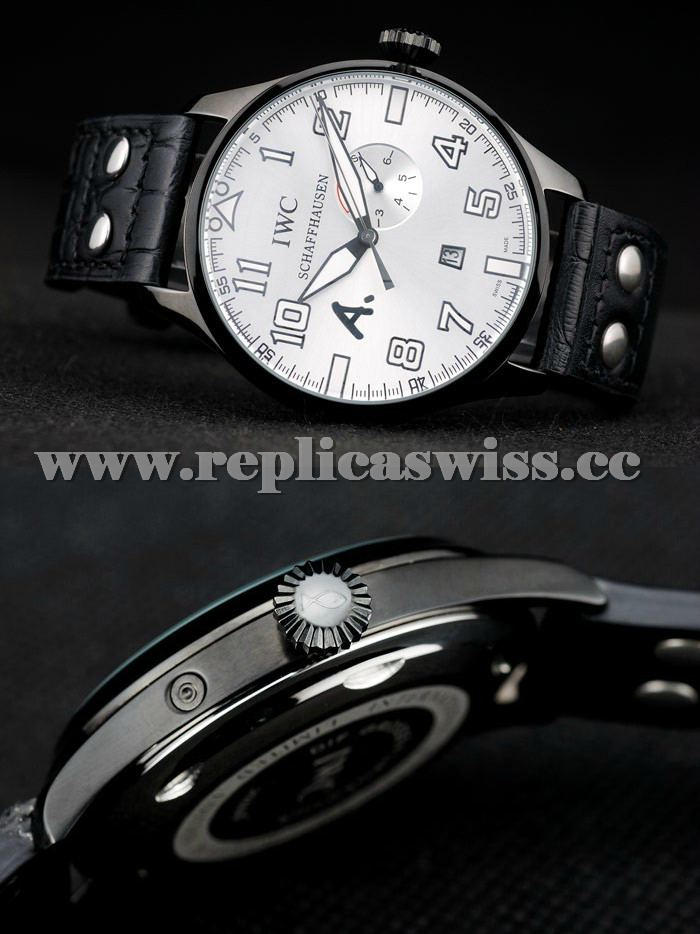 www.replicaswiss.cc IWC replica watches48