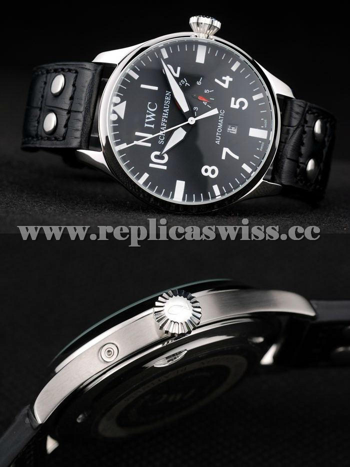 www.replicaswiss.cc IWC replica watches5