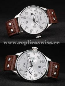 www.replicaswiss.cc IWC replica watches50