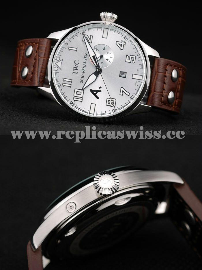 www.replicaswiss.cc IWC replica watches51