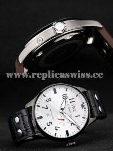 www.replicaswiss.cc IWC replica watches52